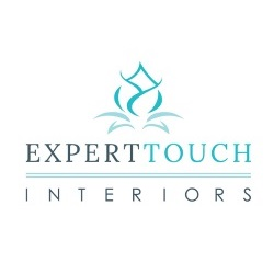 The Expert Touch Interiors