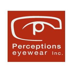 Perception Eyewear