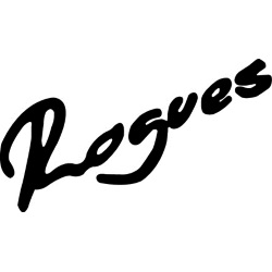 Rogues Restaurant Logo