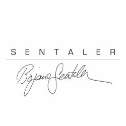 Sentaler Sponsor High Fashion High Tea Fundraiser