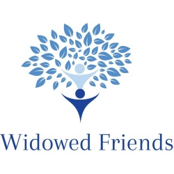 Widowed Friends Sponsor