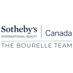 The Bourelle Team