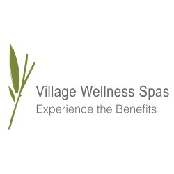 Village Wellness spas